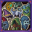 The Whole Crew's Here! in Dungeon Souls