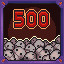 Keep 'Em Coming! in Dungeon Souls