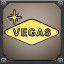 Next up: Las Vegas! in Reign of Bullets