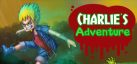 Charlie's Adventure achievements