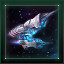 Dreadnought in Stellaris