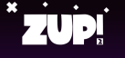 Zup! 2 achievements