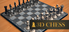 3D Chess achievements