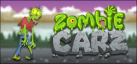 ZombieCarz achievements