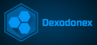Dexodonex achievements