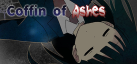 Coffin of Ashes achievements