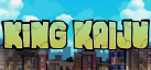 King Kaiju achievements