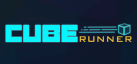 Cube Runner achievements