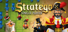 Stratego - Single Player