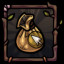 For me? in Clicker Guild