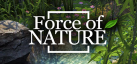 Force of Nature achievements