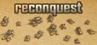 reconquest achievements