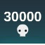 30000 in Happy Room
