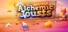 Alchemic Jousts achievements