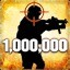 A Million Points of Blight in Counter-Strike: Global Offensive