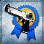 Desert Eagle Expert in Counter-Strike: Global Offensive