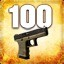Glock-18 Expert in Counter-Strike: Global Offensive