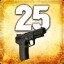 Five-SeveN Expert in Counter-Strike: Global Offensive