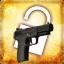 Pistol Master in Counter-Strike: Global Offensive