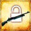 Shotgun Master in Counter-Strike: Global Offensive