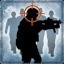 Dead Shepherd in Counter-Strike: Global Offensive