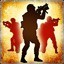 War of Attrition in Counter-Strike: Global Offensive
