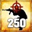 Battle Sight Zero in Counter-Strike: Global Offensive