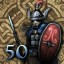 Defender of the Celts in Age of Empires II HD