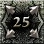 Random Civilization Twenty Five Victories in Age of Empires II HD