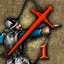 Foe of the Britons in Age of Empires II HD