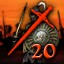 Enemy of the Turks in Age of Empires II HD
