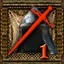 Foe of the Huns in Age of Empires II HD