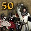 Master of Conversion in Age of Empires II HD