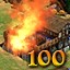 Leave No Stone Unburned in Age of Empires II HD