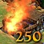 Master of the Siege in Age of Empires II HD