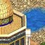 Creation of your first Wonder of the World in Age of Empires II HD