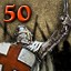 Power of Persuasion in Age of Empires II HD