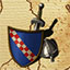 Bari Campaign Completed in Age of Empires II HD