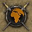 Master of the African Kingdom in Age of Empires II HD