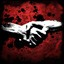 Need a hand? in Dead Island