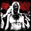 People Person in Dead Island