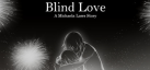 Blind Love achievements