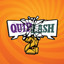 Quiplash 2: Quipwreck in The Jackbox Party Pack 3