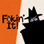 Fakin' It: Deep Cover in The Jackbox Party Pack 3