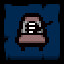 Metronome in The Binding of Isaac: Rebirth