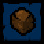 Brown Nugget in The Binding of Isaac: Rebirth