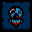 Mort Baby in The Binding of Isaac: Rebirth
