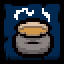 Smelter in The Binding of Isaac: Rebirth