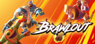 Brawlout achievements
