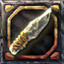 Tool and weapon in Wild Terra Online